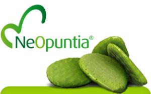 NeOpuntia