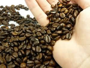 Maigrir minceur café vert
